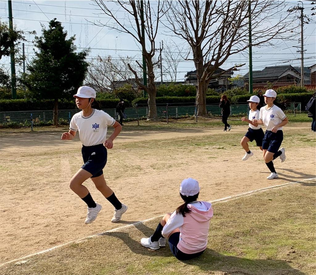 f:id:fukugawa-es:20191205165057j:image