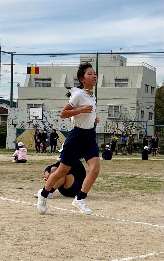 f:id:fukugawa-es:20191205165104j:image