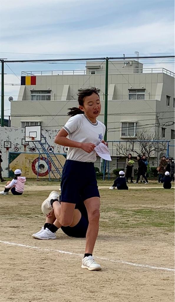 f:id:fukugawa-es:20191205165110j:image