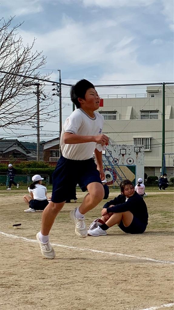 f:id:fukugawa-es:20191205165117j:image