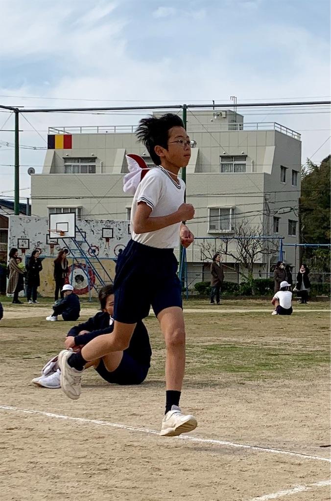 f:id:fukugawa-es:20191205165120j:image