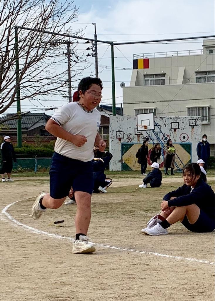 f:id:fukugawa-es:20191205165128j:image
