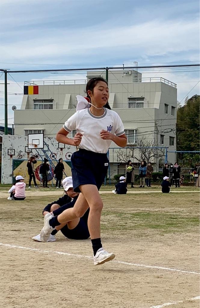 f:id:fukugawa-es:20191205165131j:image