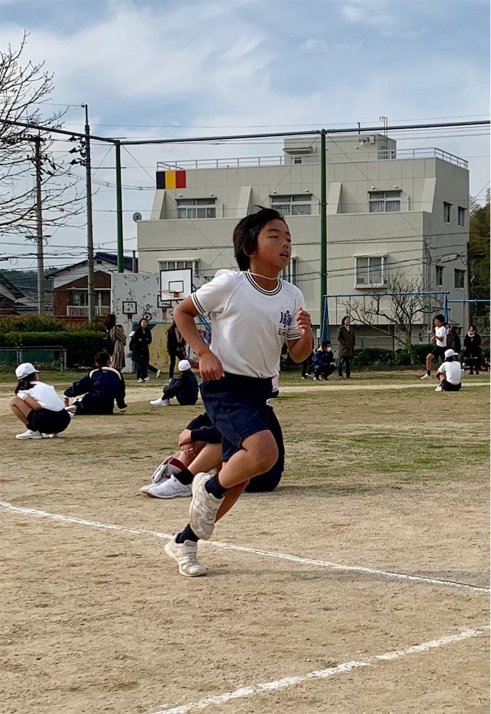 f:id:fukugawa-es:20191205165136j:image