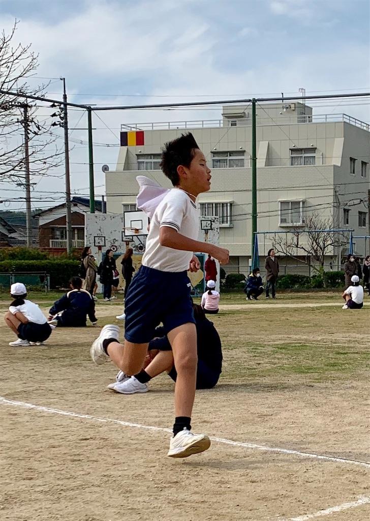 f:id:fukugawa-es:20191205165139j:image
