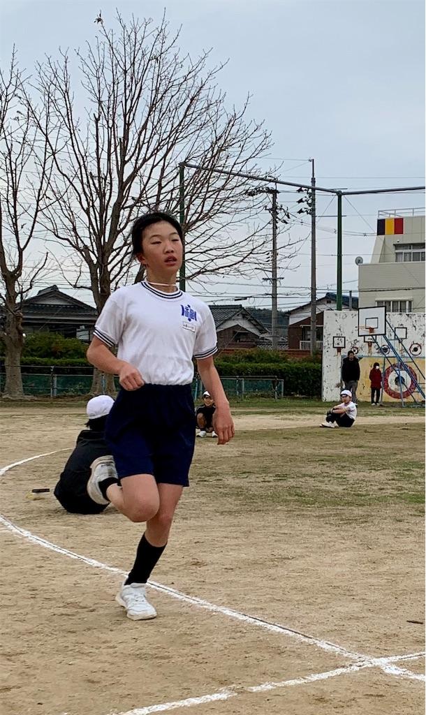 f:id:fukugawa-es:20191205171501j:image