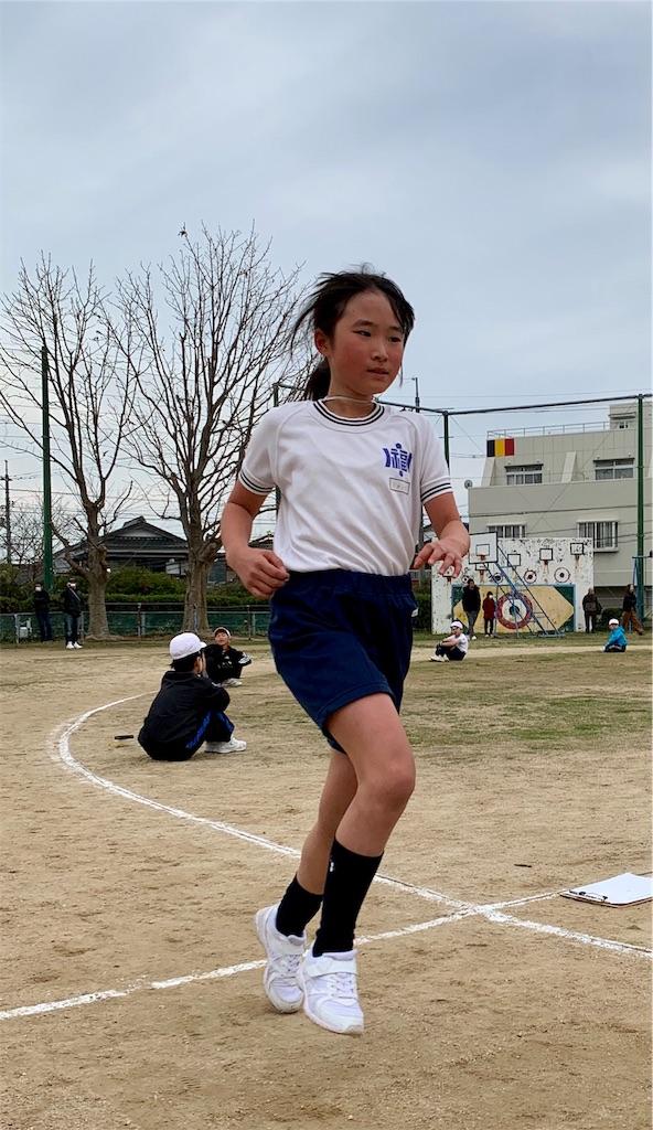 f:id:fukugawa-es:20191205171517j:image