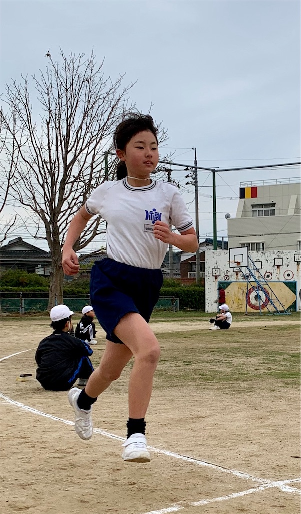 f:id:fukugawa-es:20191205171522j:image