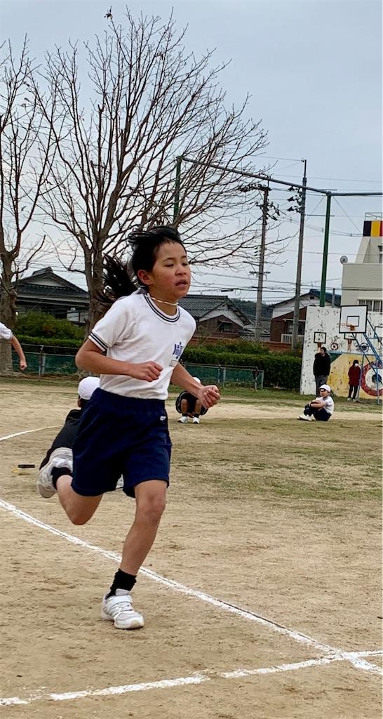 f:id:fukugawa-es:20191205171528j:image