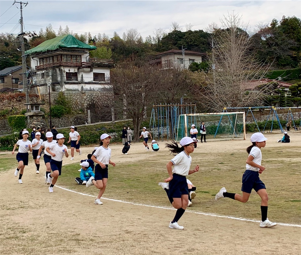 f:id:fukugawa-es:20191205171539j:image