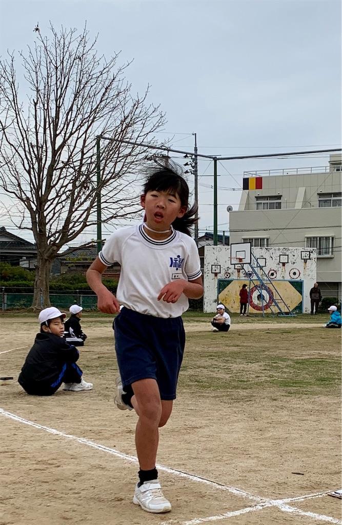 f:id:fukugawa-es:20191205171544j:image