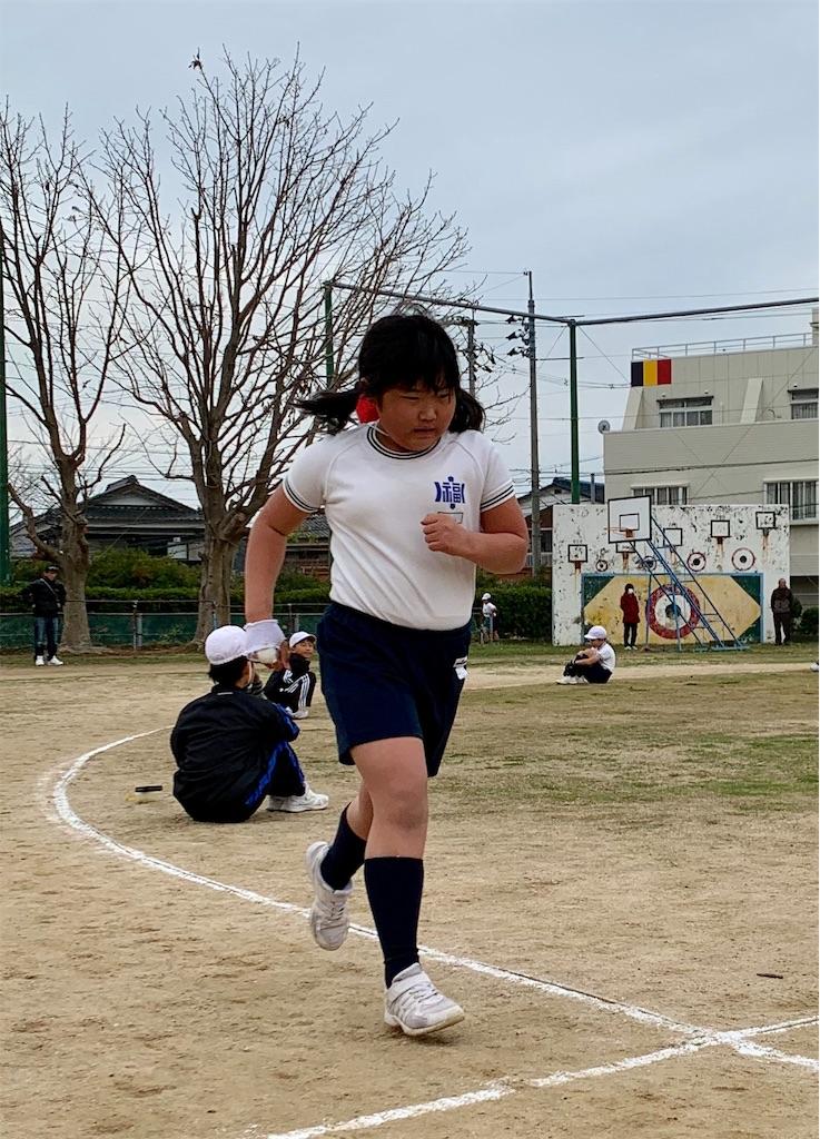 f:id:fukugawa-es:20191205171547j:image