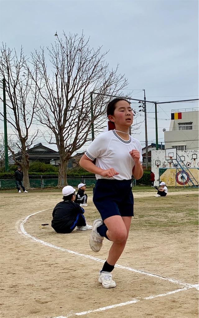 f:id:fukugawa-es:20191205171551j:image