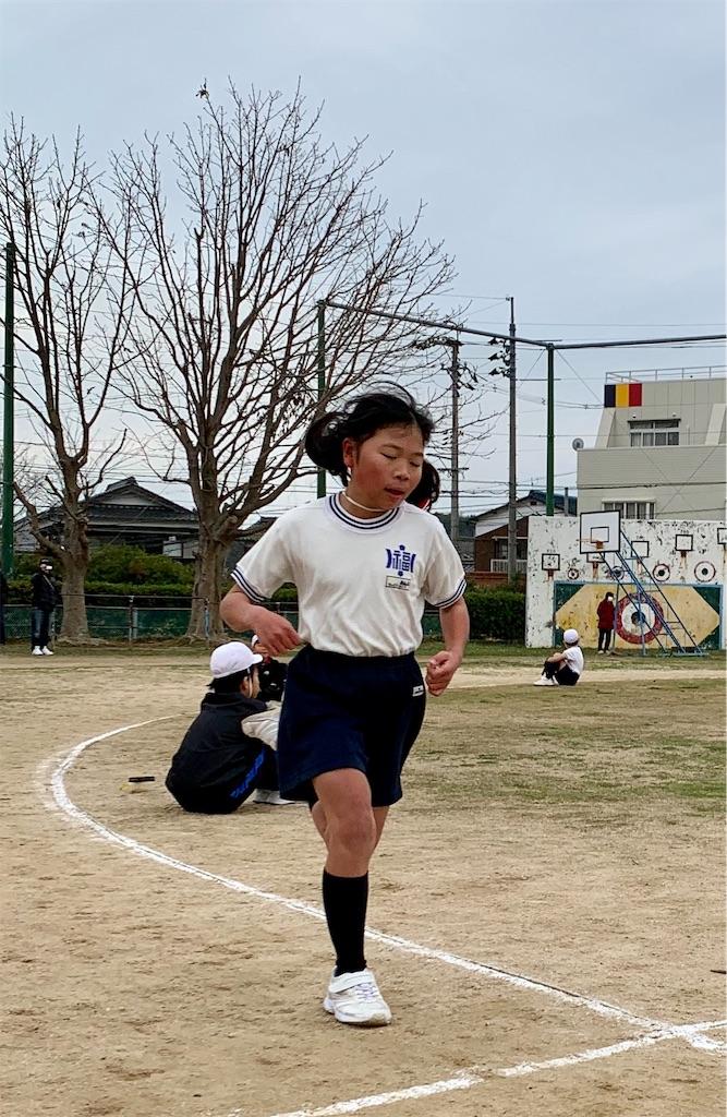 f:id:fukugawa-es:20191205171601j:image