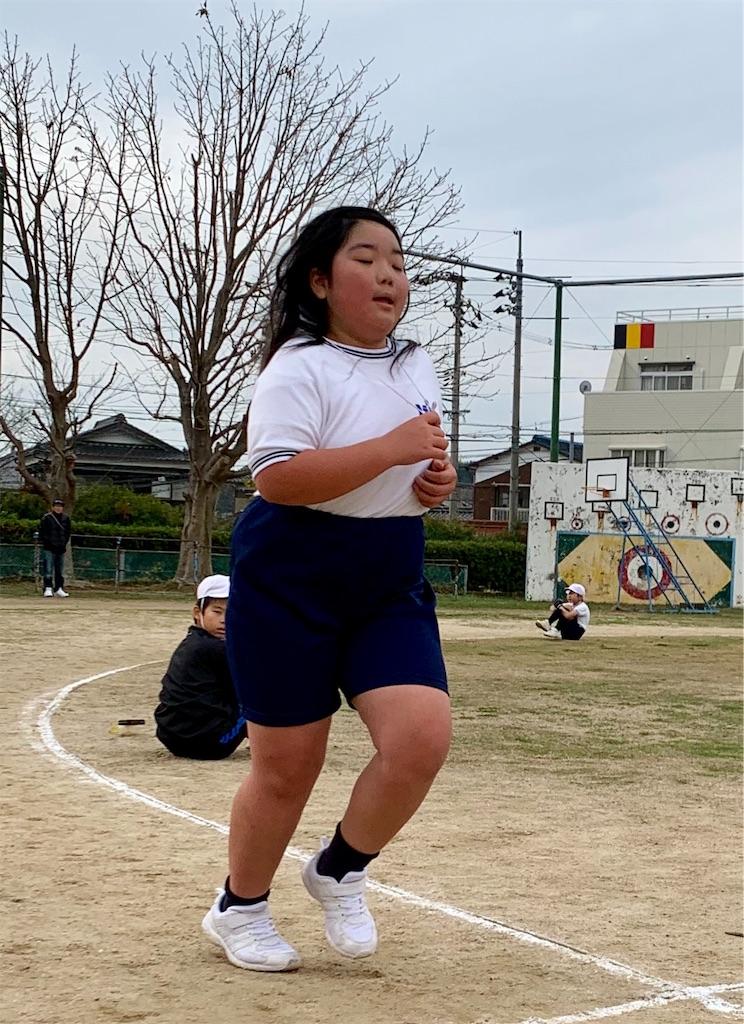f:id:fukugawa-es:20191205171606j:image