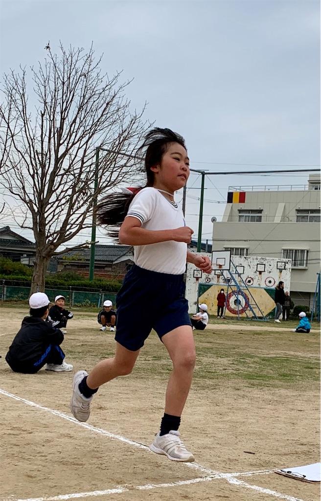 f:id:fukugawa-es:20191205171609j:image