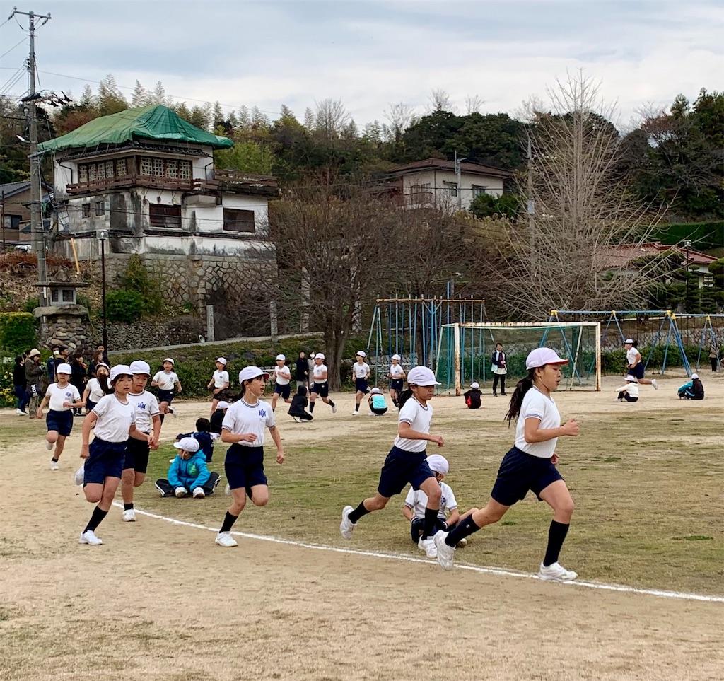 f:id:fukugawa-es:20191205171612j:image