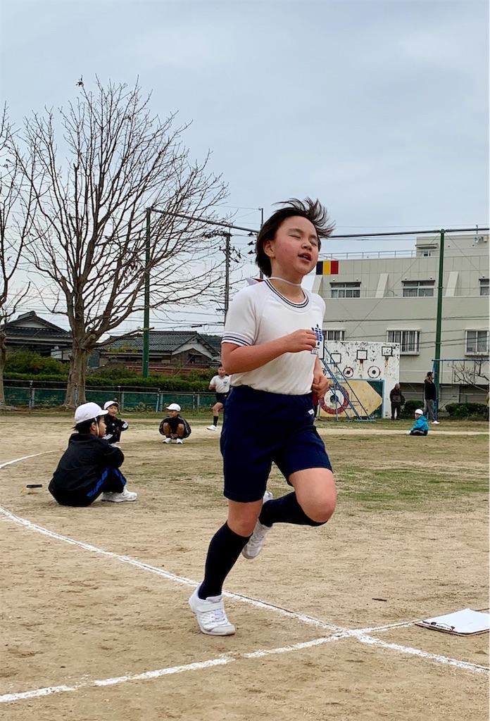 f:id:fukugawa-es:20191205171617j:image