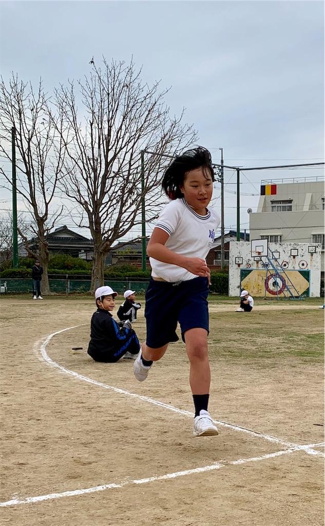 f:id:fukugawa-es:20191205171621j:image