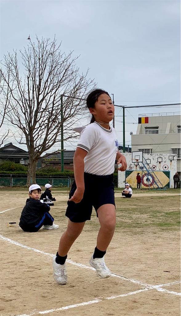 f:id:fukugawa-es:20191205171624j:image