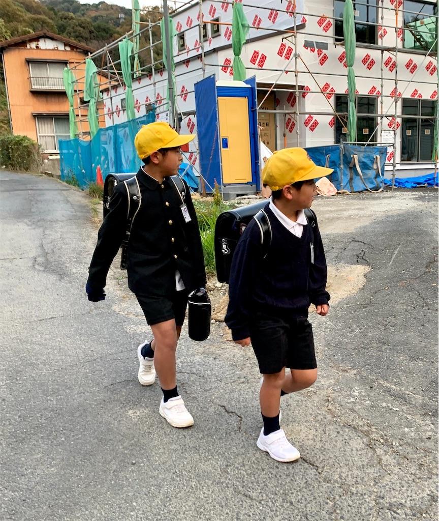 f:id:fukugawa-es:20191206075751j:image