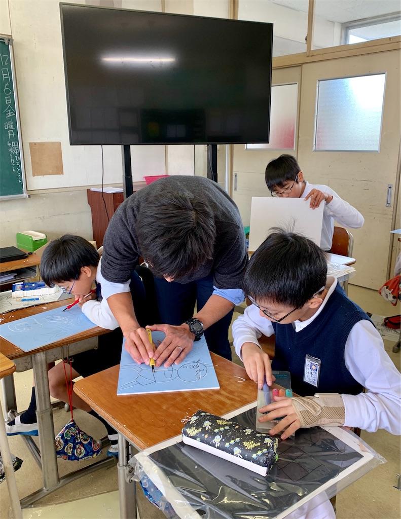 f:id:fukugawa-es:20191206115109j:image