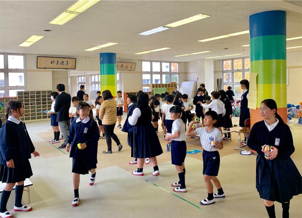 f:id:fukugawa-es:20191206132815j:image