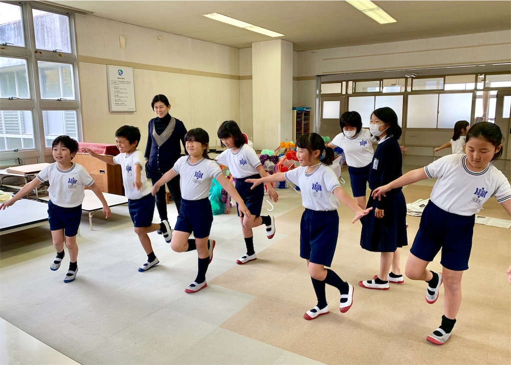 f:id:fukugawa-es:20191206132824j:image