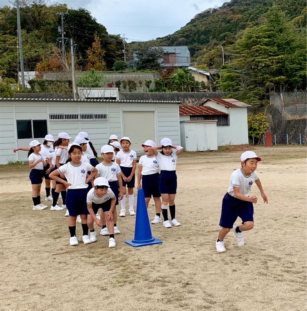 f:id:fukugawa-es:20191206141813j:image