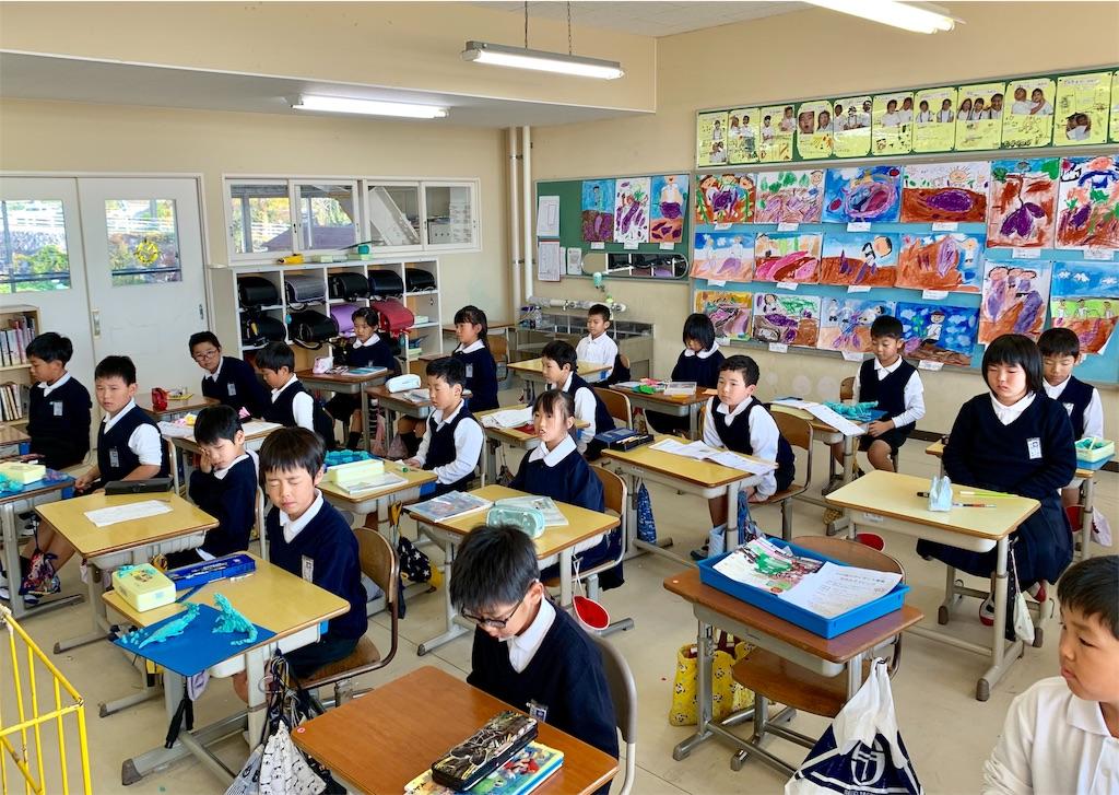f:id:fukugawa-es:20191209095804j:image