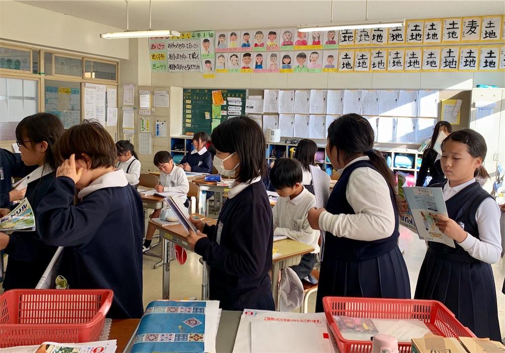 f:id:fukugawa-es:20191210153050j:image