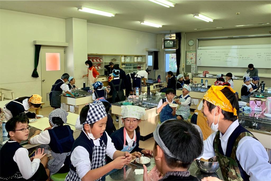 f:id:fukugawa-es:20191210153447j:image