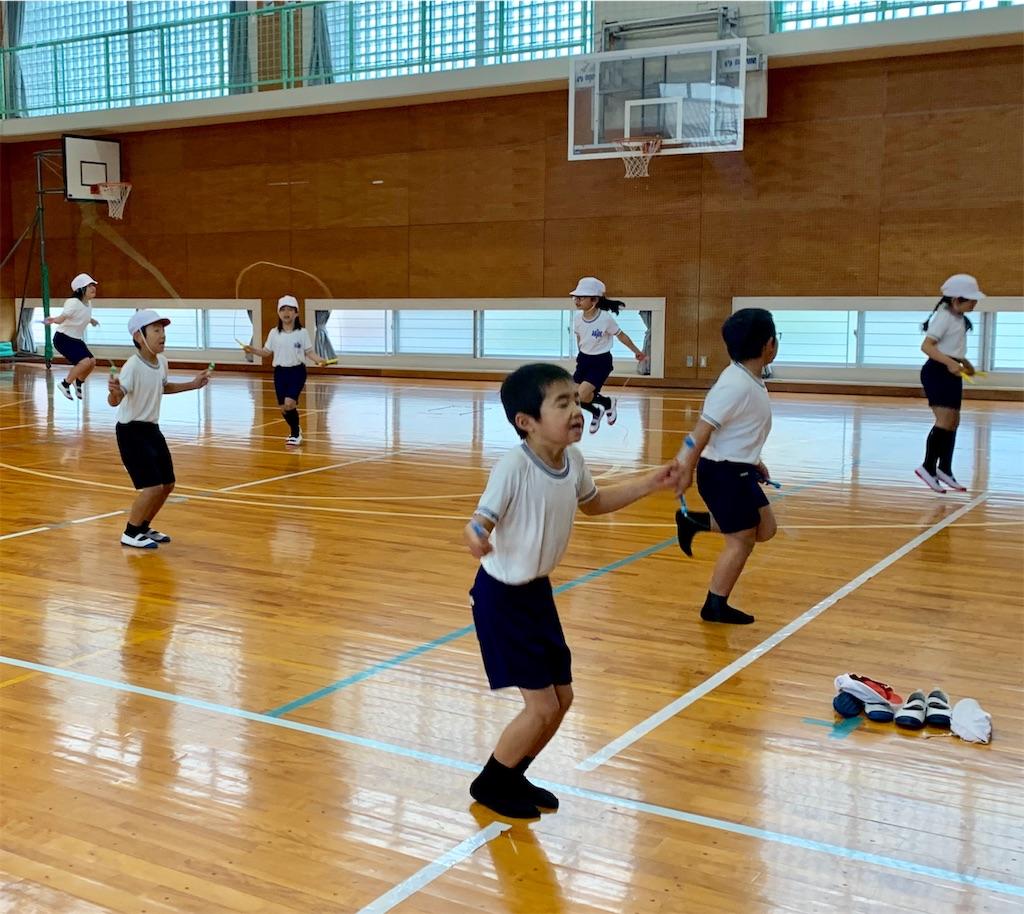 f:id:fukugawa-es:20191211101115j:image