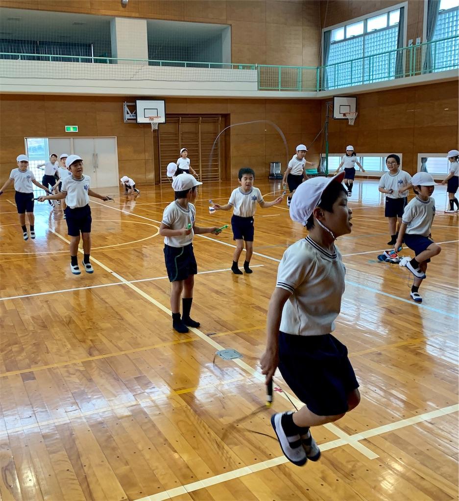 f:id:fukugawa-es:20191211101122j:image