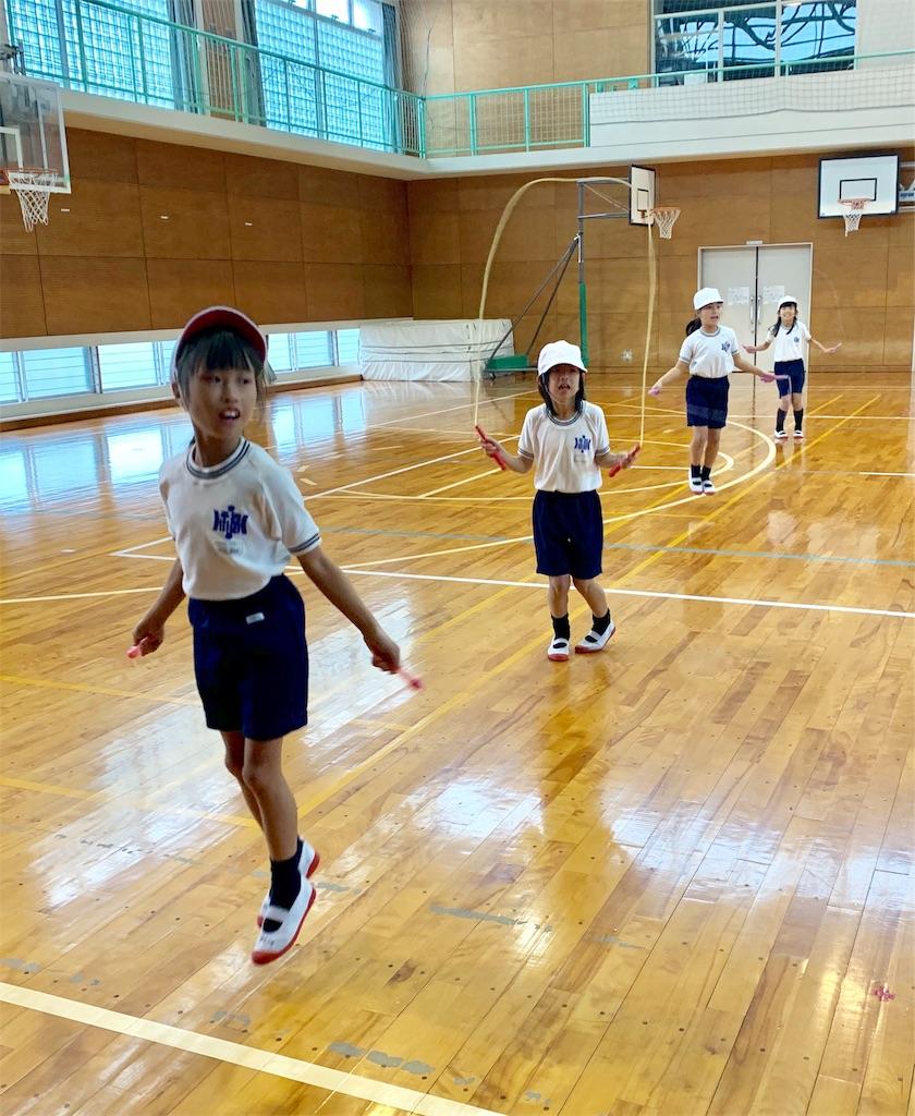 f:id:fukugawa-es:20191211101151j:image
