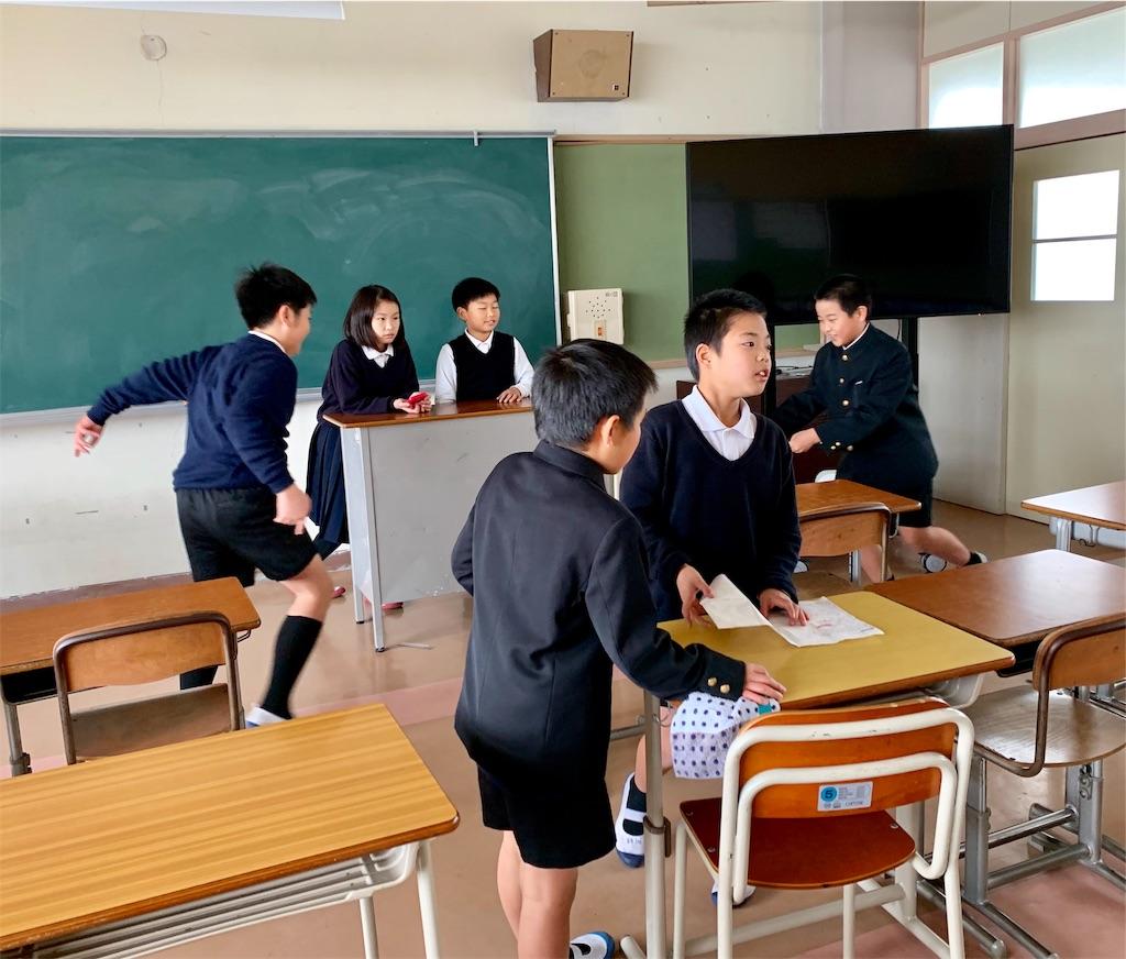 f:id:fukugawa-es:20191211132827j:image