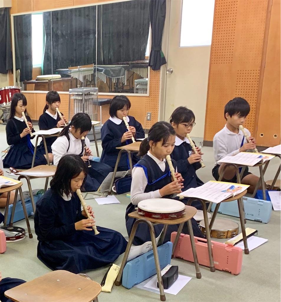 f:id:fukugawa-es:20191211142053j:image