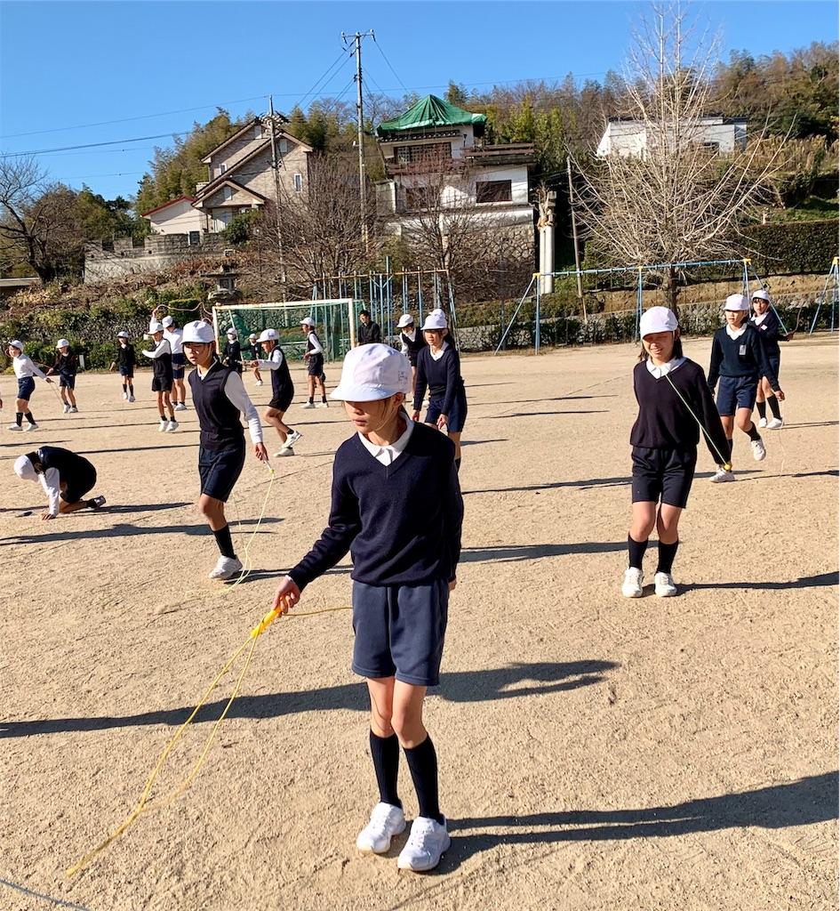 f:id:fukugawa-es:20191212103428j:image