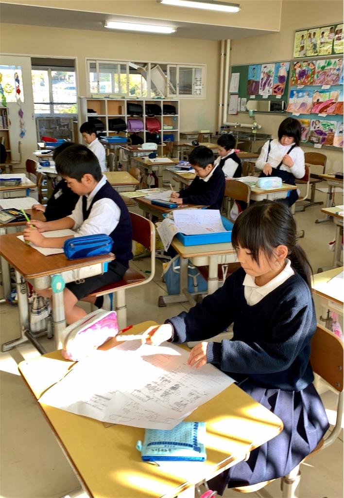 f:id:fukugawa-es:20191212111851j:image