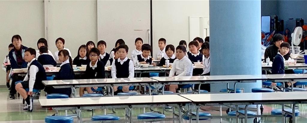f:id:fukugawa-es:20191212130644j:image