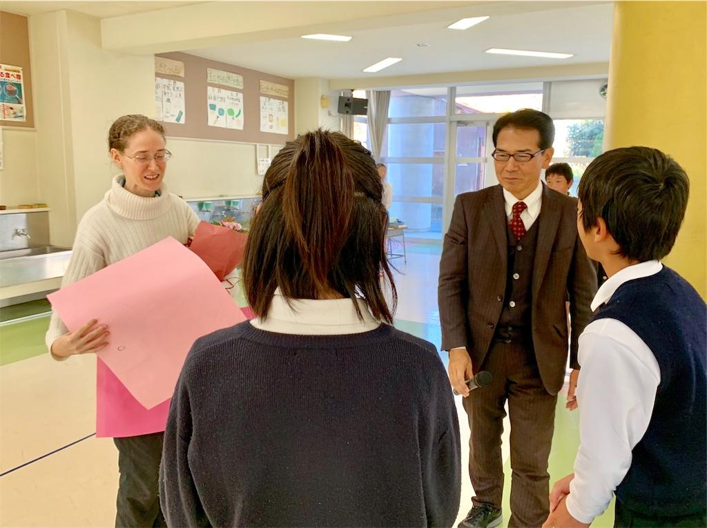 f:id:fukugawa-es:20191212130648j:image