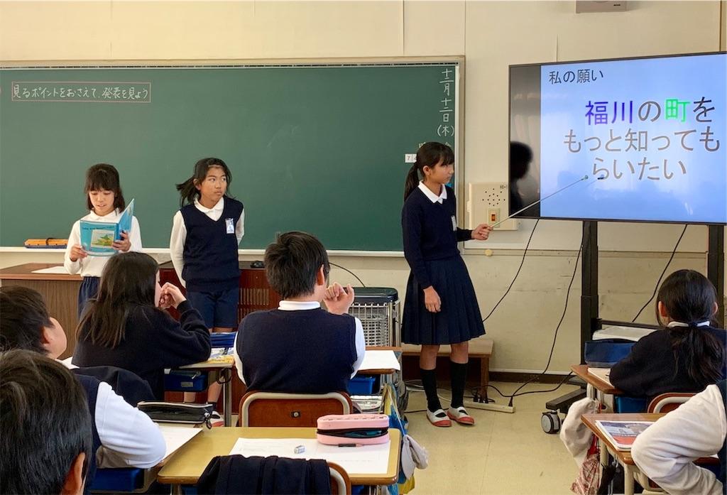 f:id:fukugawa-es:20191212153112j:image