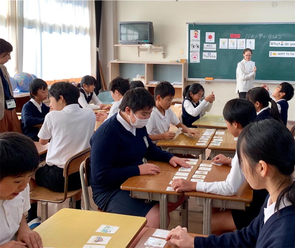 f:id:fukugawa-es:20191212153115j:image