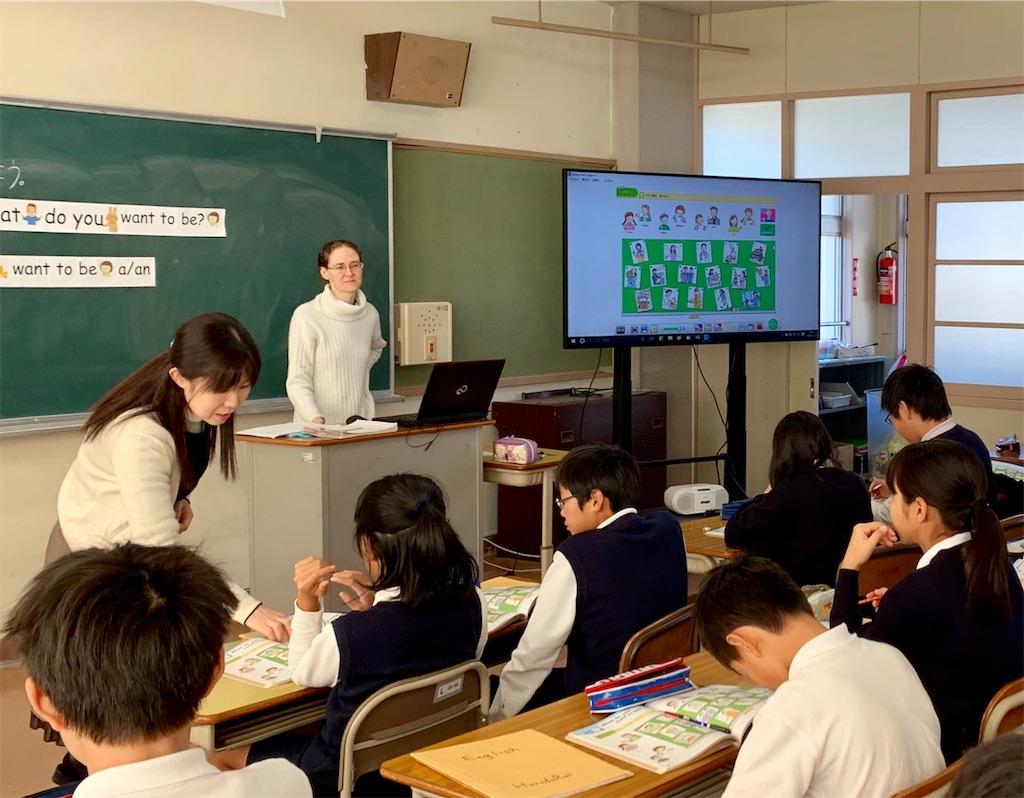 f:id:fukugawa-es:20191212153121j:image