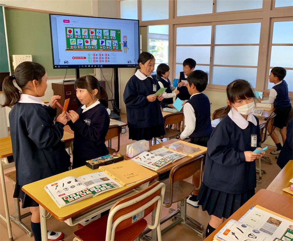 f:id:fukugawa-es:20191212153801j:image