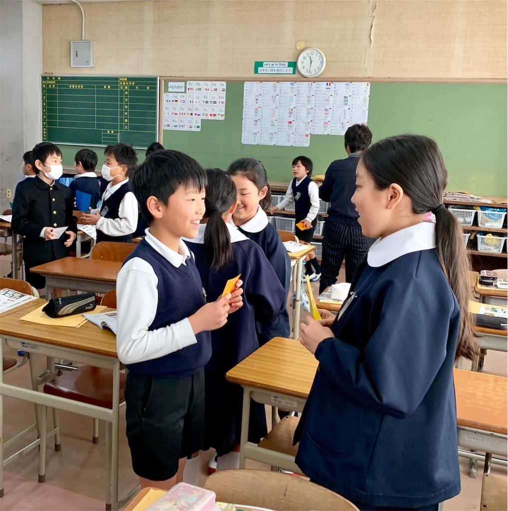 f:id:fukugawa-es:20191212153819j:image
