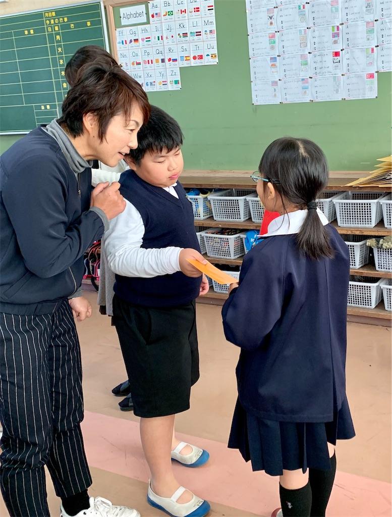 f:id:fukugawa-es:20191212153825j:image