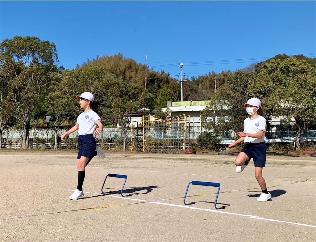 f:id:fukugawa-es:20191212154434j:image