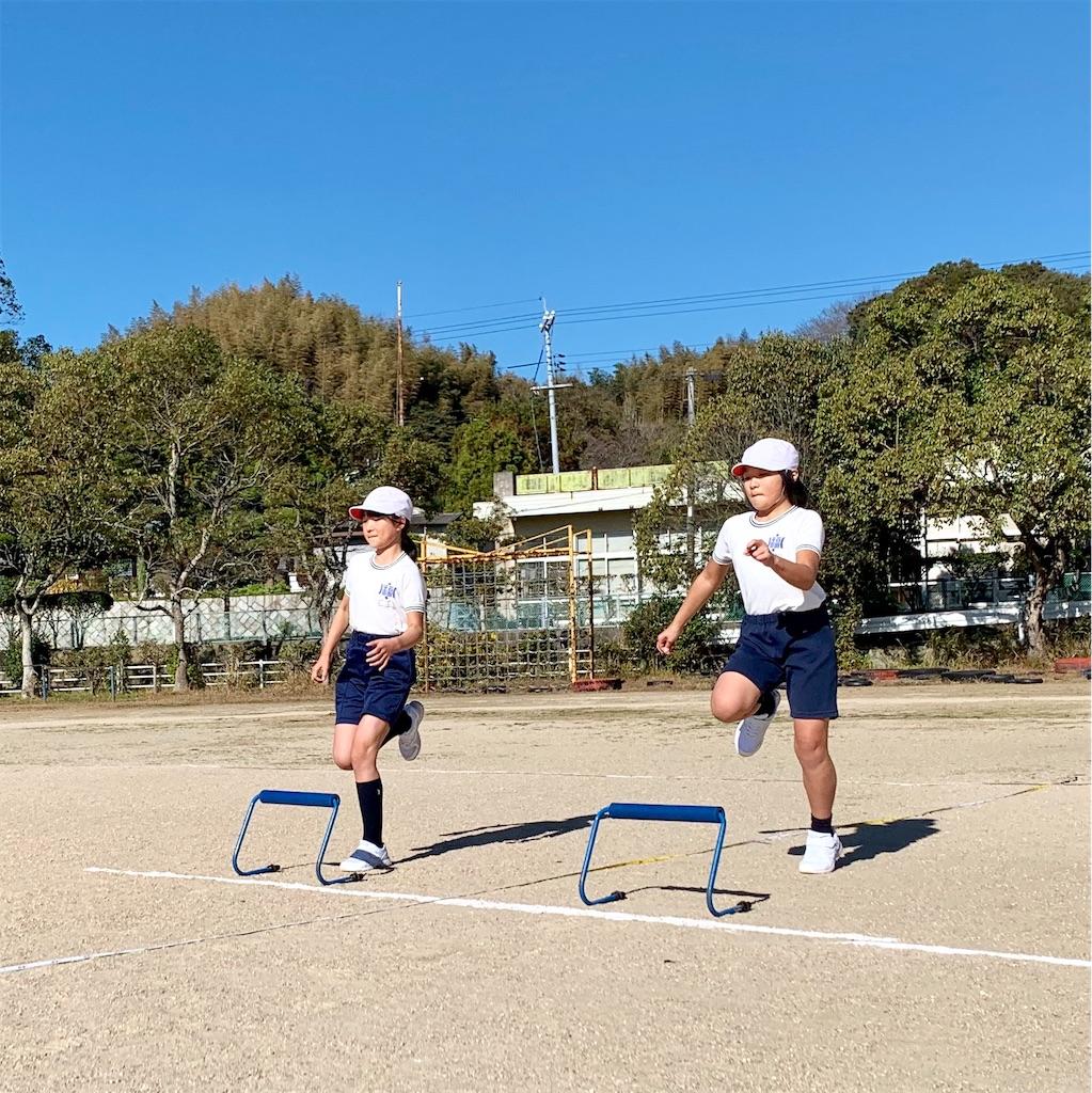 f:id:fukugawa-es:20191212154441j:image