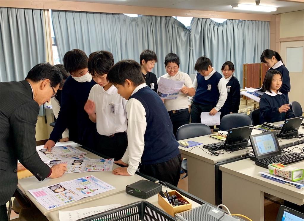 f:id:fukugawa-es:20191213105931j:image